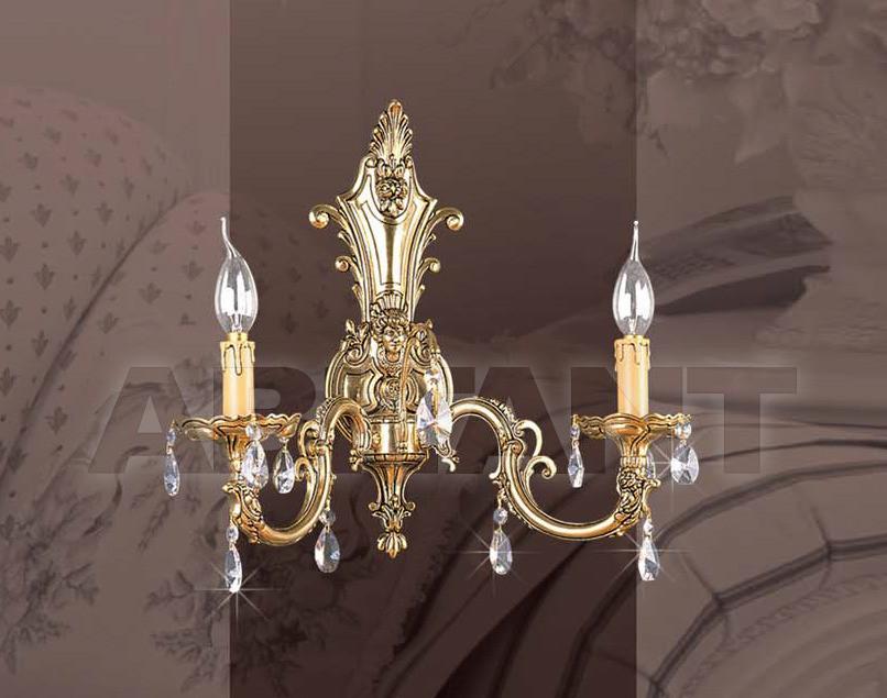 Купить Светильник настенный Riperlamp Tracat 003N