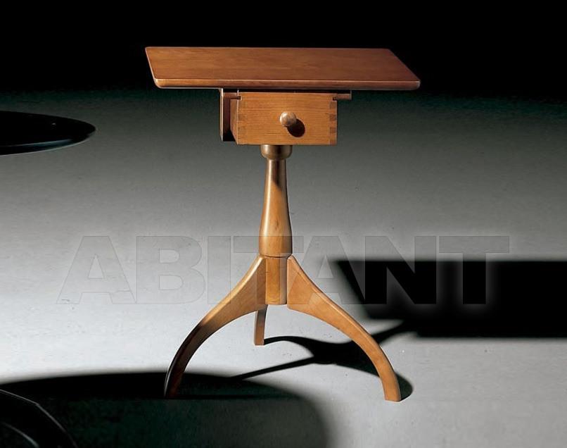 Купить Столик приставной The Shakers Alivar Mvsevm 29