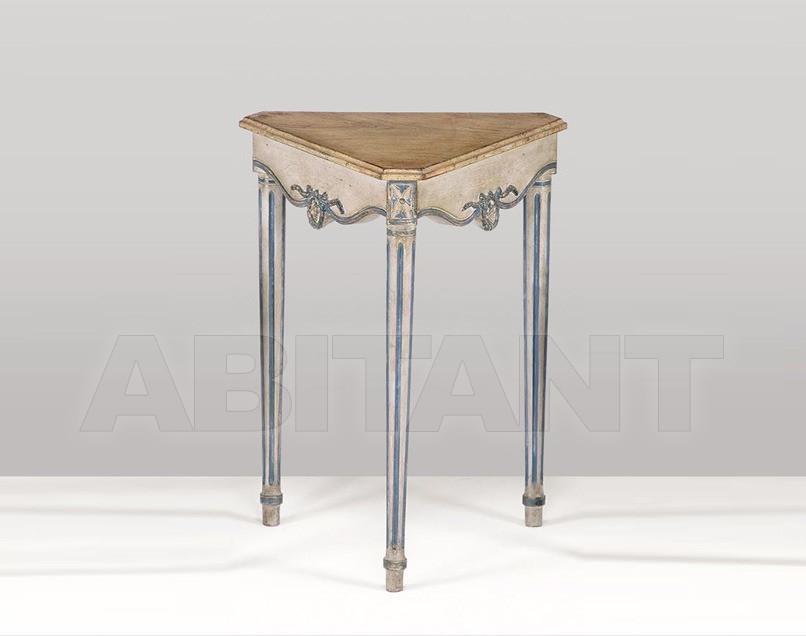 Купить Столик приставной P. & G. Cugini Lanzani 2013 9419