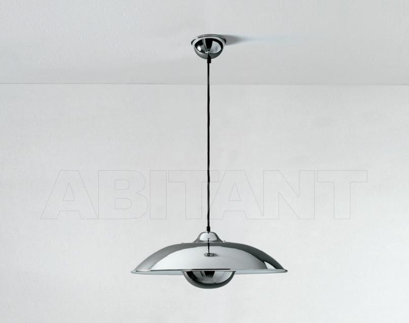 Купить Светильник M. Fortuny Alivar Mvsevm 478