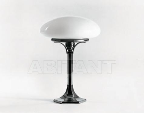 Купить Лампа настольная J. Hoffmann Alivar Mvsevm 618