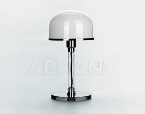 Купить Лампа настольная J. Hoffmann Alivar Mvsevm 118