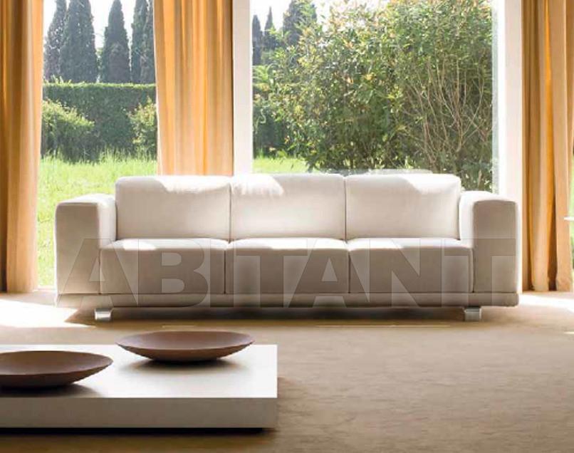 Купить Диван Rigosalotti SRL Complementi HF011