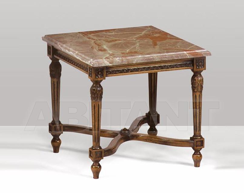 Купить Столик приставной P. & G. Cugini Lanzani 2013 5631