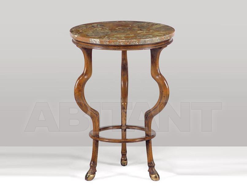 Купить Столик приставной P. & G. Cugini Lanzani 2013 7173