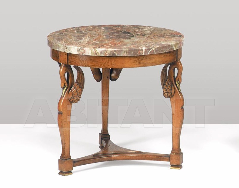 Купить Столик приставной P. & G. Cugini Lanzani 2013 6540