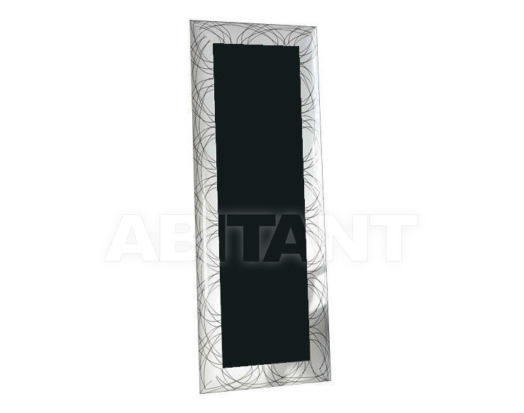 Купить Зеркало напольное Les Andre Style 1261