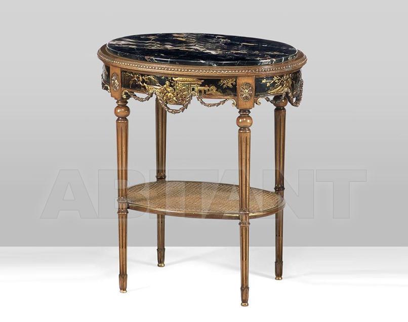 Купить Столик приставной P. & G. Cugini Lanzani 2013 9430