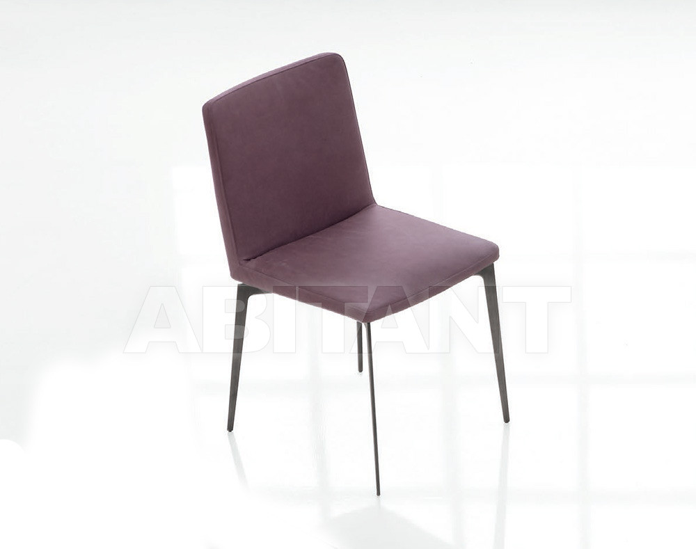 Купить Стул FLEXA-CHAIR Alivar Contemporary Living SFX 1 1