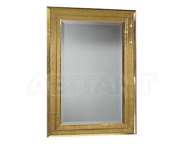 Купить Зеркало настенное Les Andre Cornici 1 7 7 2