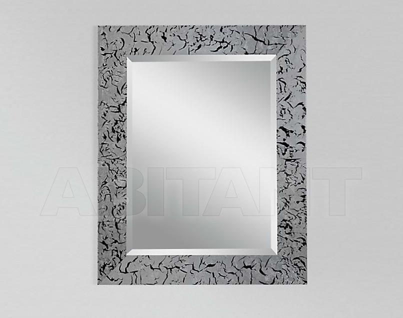 Купить Зеркало настенное Les Andre Cornici 1 8 3 2