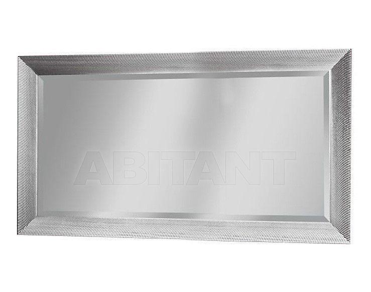 Купить Зеркало настенное Les Andre Cornici 1 8 4 1