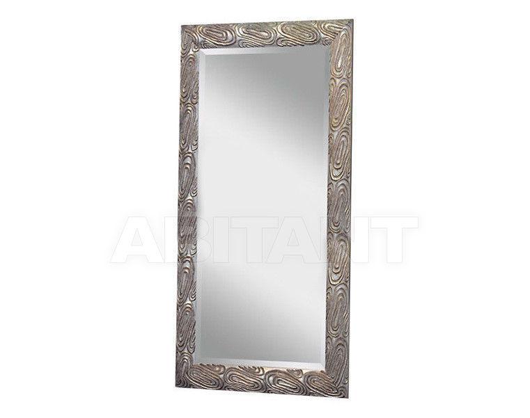 Купить Зеркало настенное Les Andre Cornici 1 8 5 0