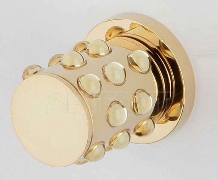 Купить Вентиль THG Bathroom A2P.32 Mossi Sun crystal