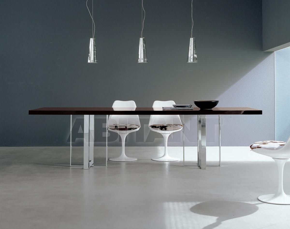 Купить Стол обеденный BIG TABLE Alivar Brilliant Furniture 7029