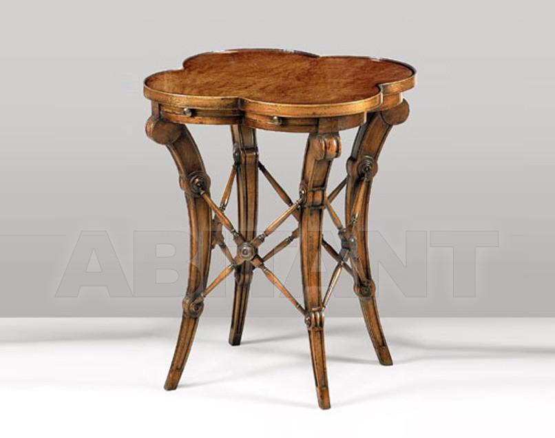 Купить Столик приставной P. & G. Cugini Lanzani 2013 8115