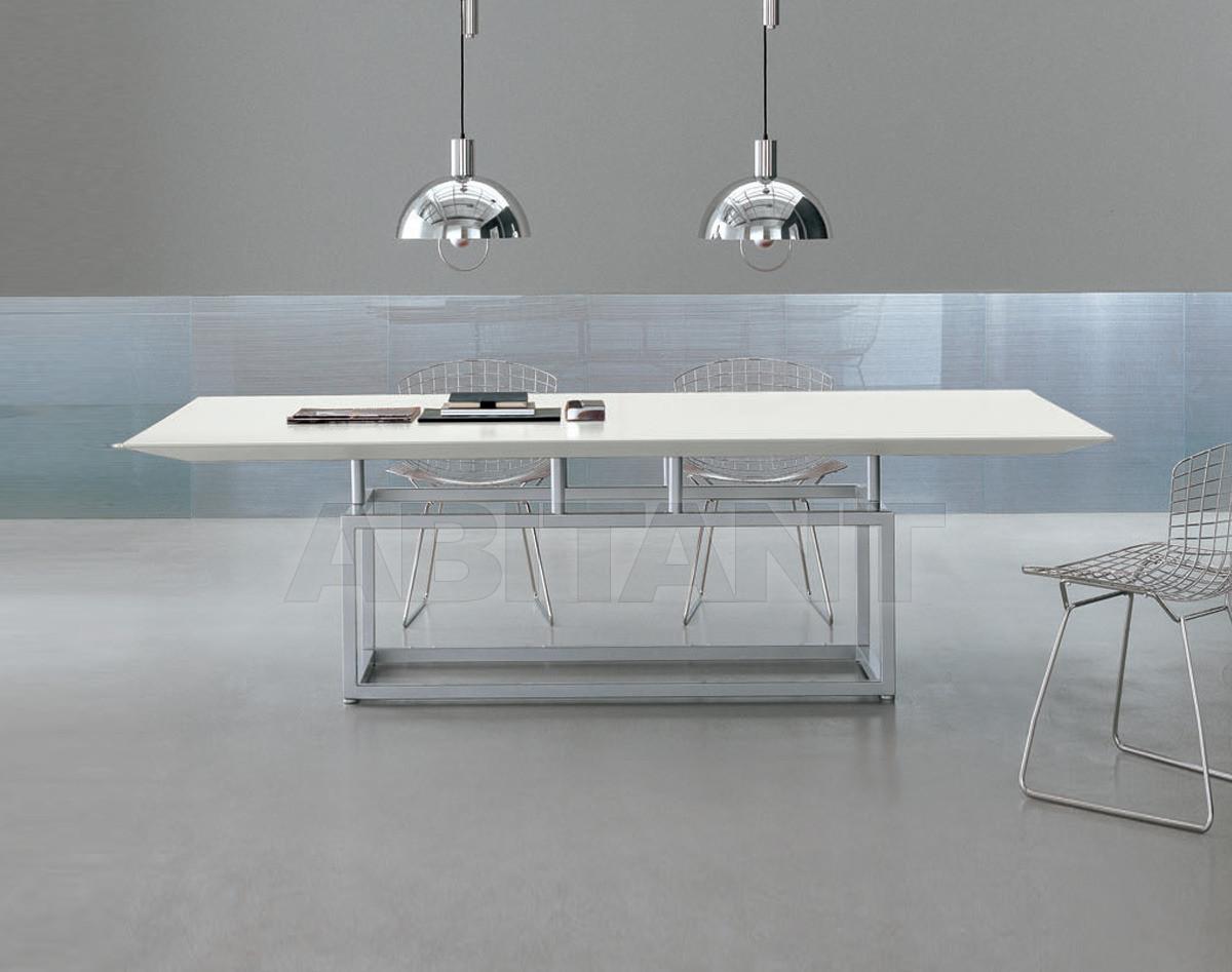 Купить Стол обеденный VERNISSAGE Alivar Brilliant Furniture 9009A