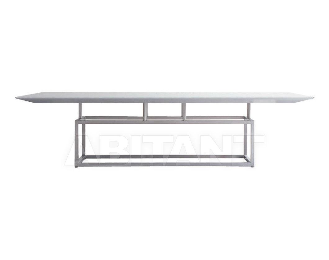Купить Стол обеденный VERNISSAGE Alivar Brilliant Furniture 9009D