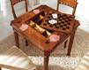 Стол игровой Vaccari International Roma 2041 Классический / Исторический / Английский