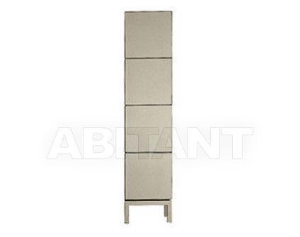 Купить Полка CONTAINER Alivar Brilliant Furniture 8064A 3