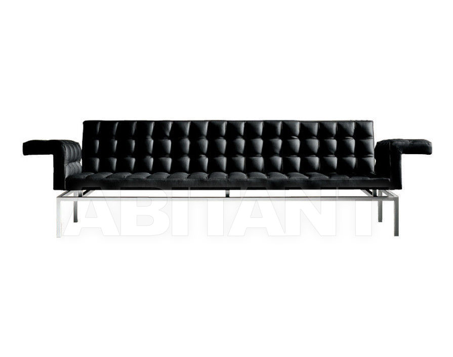 Купить Диван Alivar Brilliant Furniture 9003
