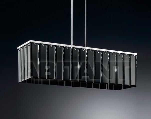 Купить Светильник IDL Export Classic Light & Style 359/5S