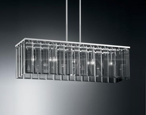 Купить Светильник IDL Export Classic Light & Style 359/5S  grey