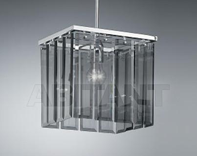 Купить Светильник IDL Export Classic Light & Style 359/1SP