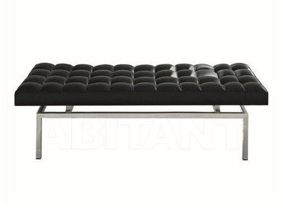 Купить Пуф BOSS Alivar Brilliant Furniture 9006A