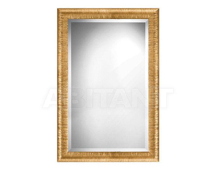 Купить Зеркало настенное Les Andre Cornici 1 8 6 0