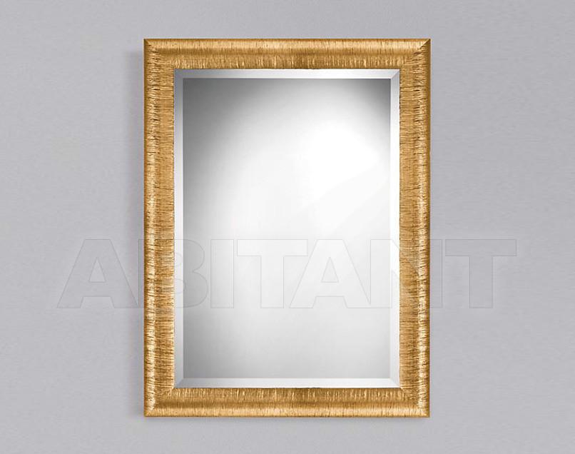 Купить Зеркало настенное Les Andre Cornici 1 8 6 1