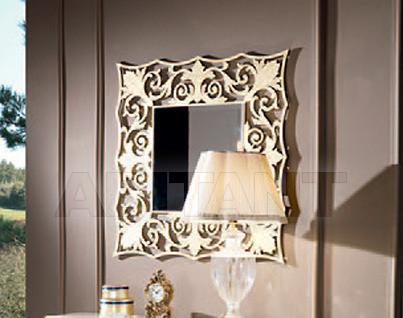 Купить Зеркало настенное Vaccari International Venezia 414/S