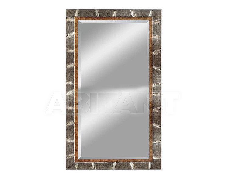 Купить Зеркало настенное Les Andre Cornici 1 8 8 1