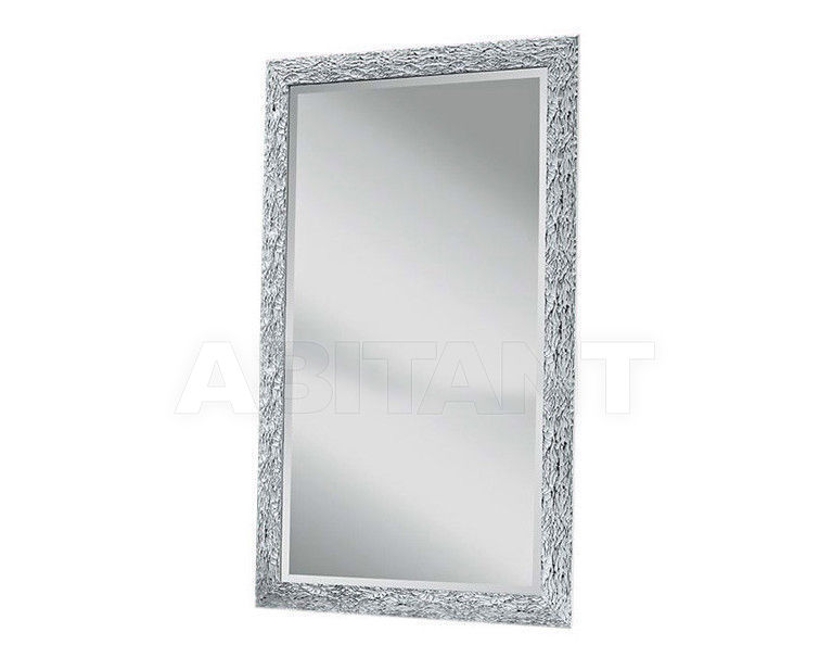 Купить Зеркало настенное Les Andre Cornici 1 8 9 0