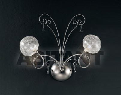 Купить Бра IDL Export Classic Light & Style 358/2A