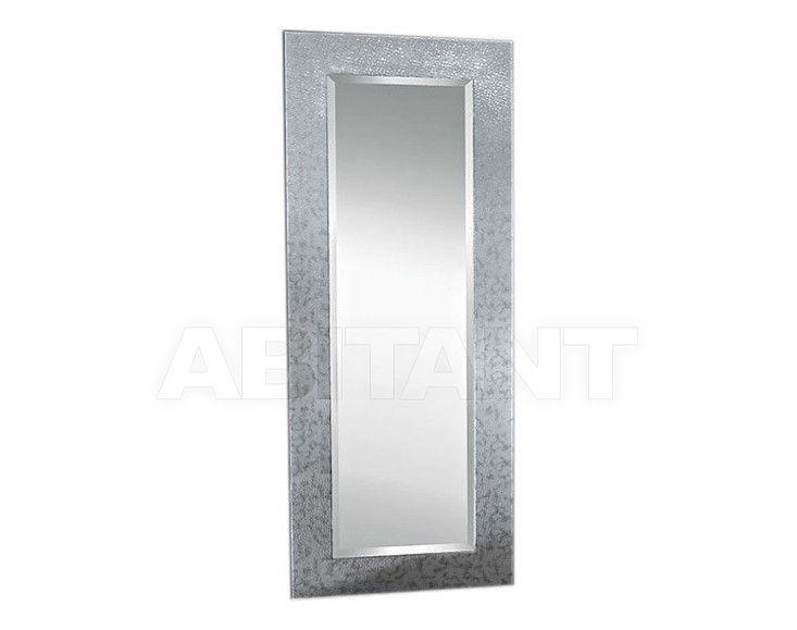 Купить Зеркало настенное Les Andre Cornici 2 0 0 1