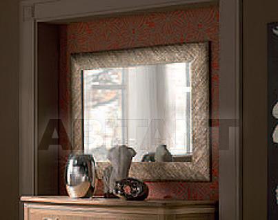 Купить Зеркало настенное Vaccari International Venezia C127