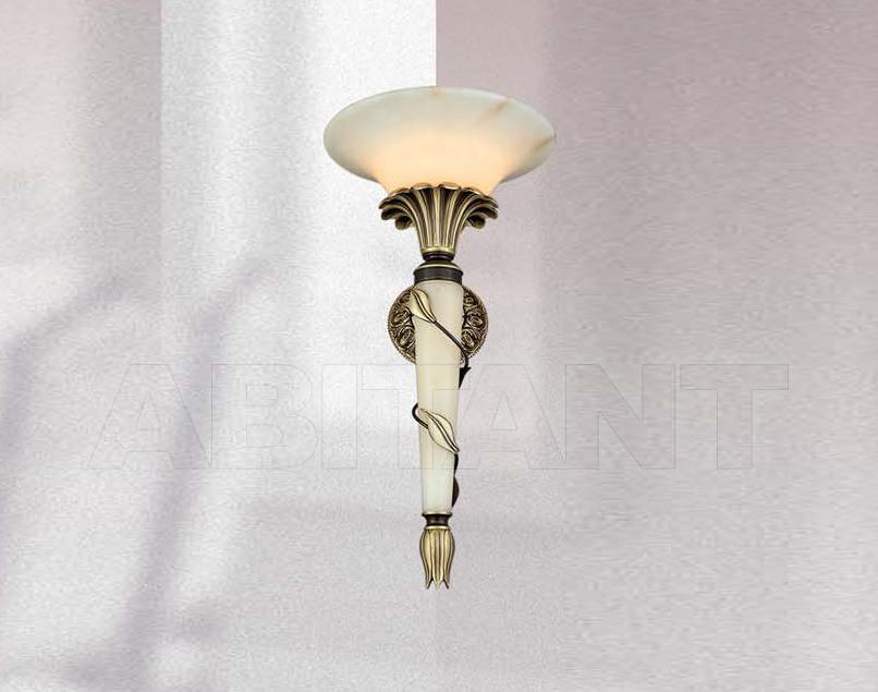 Купить Светильник настенный Riperlamp Tracat 355N