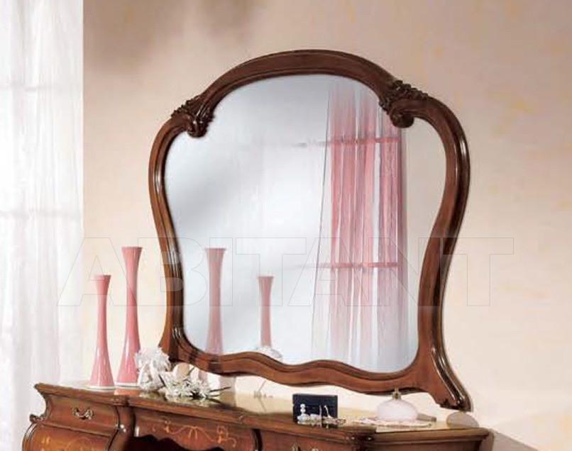 Купить Зеркало настенное Vaccari International Venezia P773