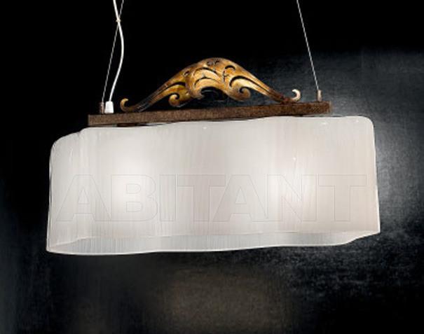 Купить Светильник IDL Export Classic Light & Style 400/2S
