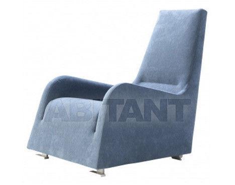 Купить Кресло  JIL       Ligne Roset Living 12121000 2