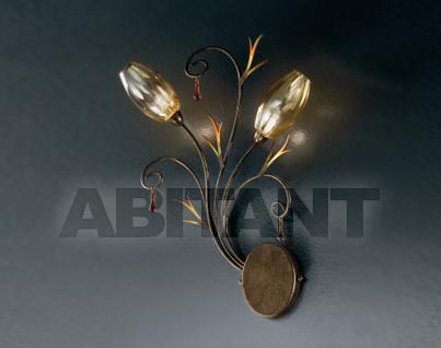 Купить Бра IDL Export Classic Light & Style 357/2A