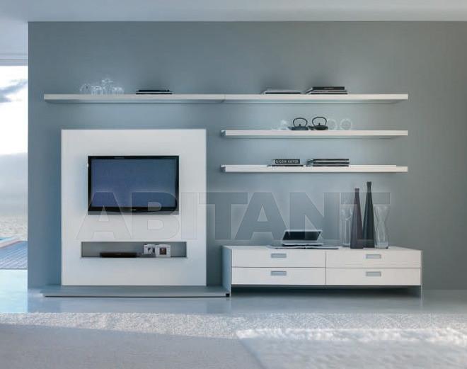 Купить Модульная система FRAME COLLECTION Alivar Contemporary Living Combination A