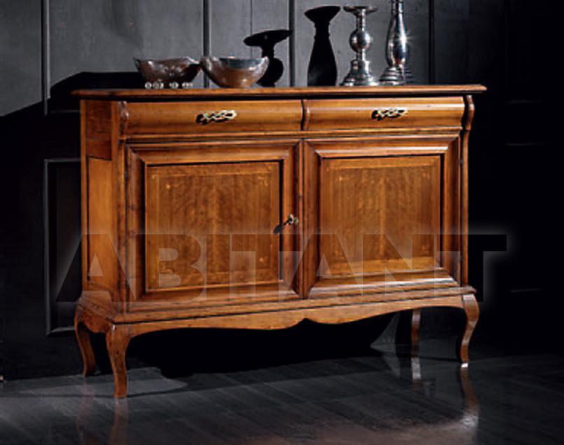 Купить Комод Vaccari International Venezia 1697