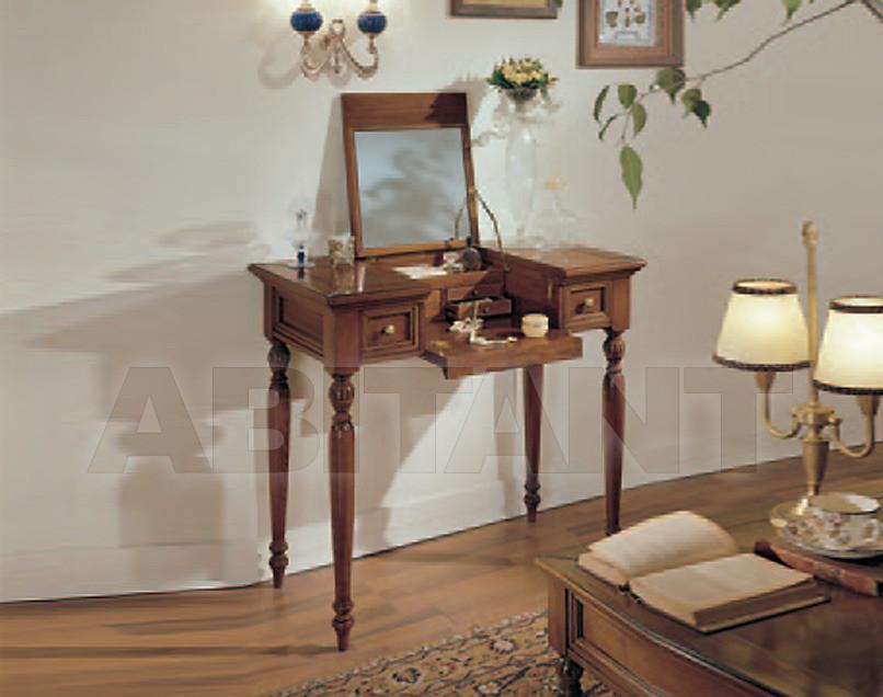 Купить Столик туалетный Vaccari International Venezia 7058