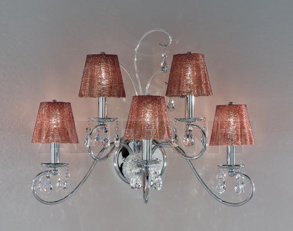 Купить Бра IDL Export Classic Light & Style 301/5A