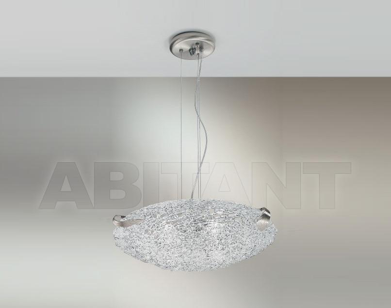 Купить Светильник IDL Export Classic Light & Style 264/S CRYSTAL