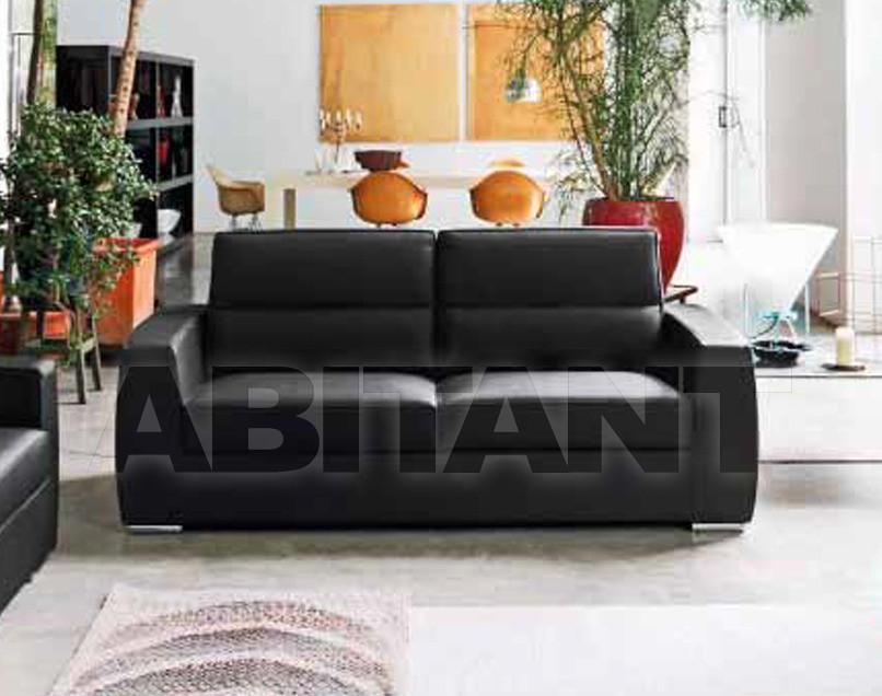 Купить Диван Rigosalotti SRL Divi OR051