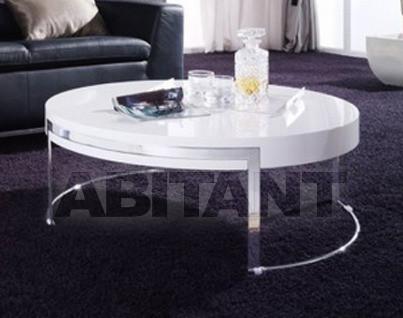 Купить Столик журнальный Dis Arte 2012 LC863C