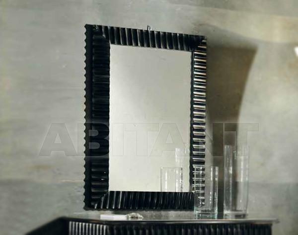 Купить Зеркало настенное Les Andre Style 1244